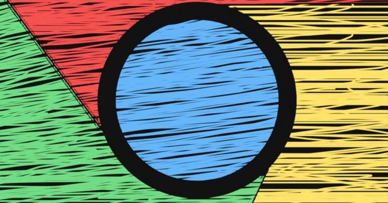 Problemas para navegar con Chrome y cómo solucionarlos