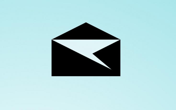 Por qué debes cuidar más tu e-mail de lo que crees