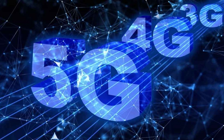 Usar el 5G, más al alcance que nunca en España