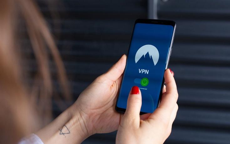 Qué usos le puedes dar a una VPN si la llevas en el móvil