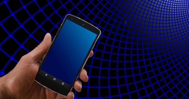 6G: ¿Qué podemos esperar de esta tecnología móvil?