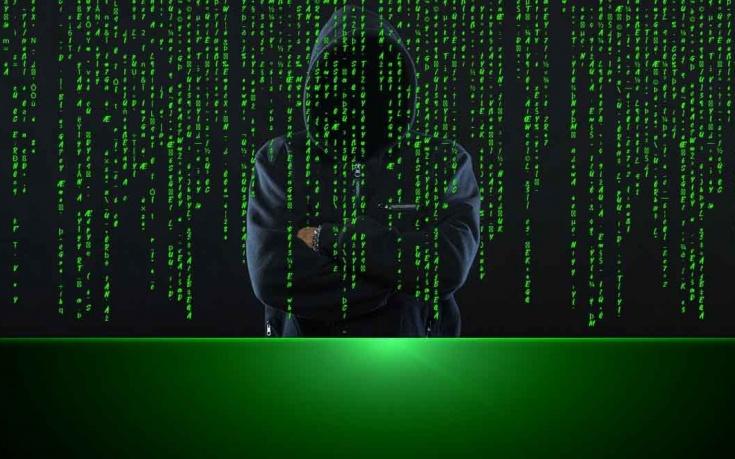 Protégete en Internet: ataques más comunes que puedes sufrir