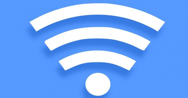 Puntos clave para que tu Wi-Fi funcione bien