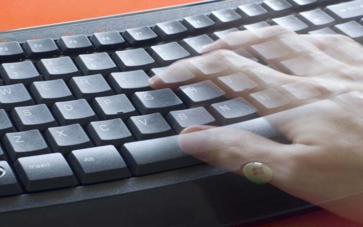 Consejos para descargas más rápido con Chrome