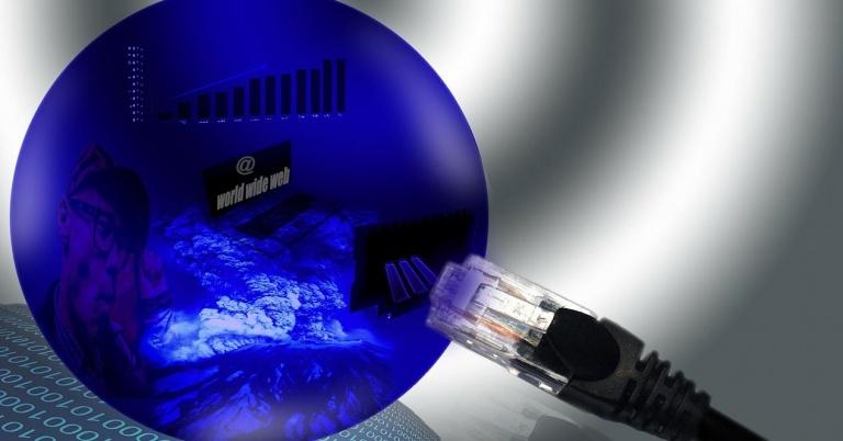 Internet a 10 Gbps: ¿será una realidad pronto?