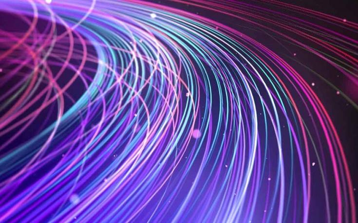 ¿Qué se considera Internet ultrarrápido? Comprueba si es tu caso
