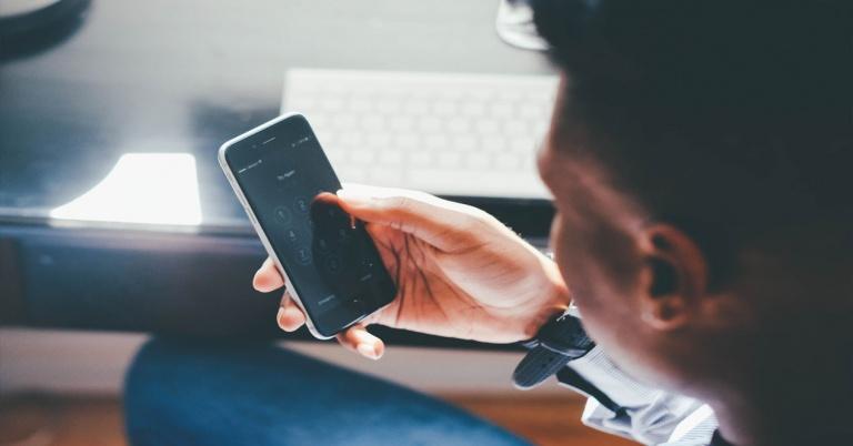 Qué puedes hacer para tener Internet más rápido en el móvil