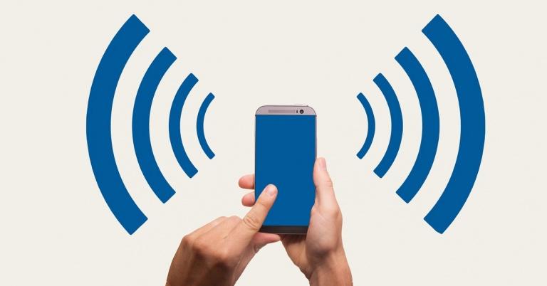 Cómo saber si un móvil tiene Wi-Fi 5 GHz
