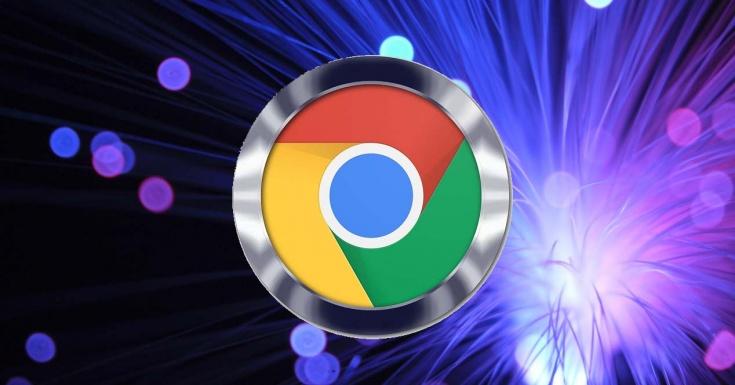 ¿Por qué me va lento Chrome? Comprueba estos puntos