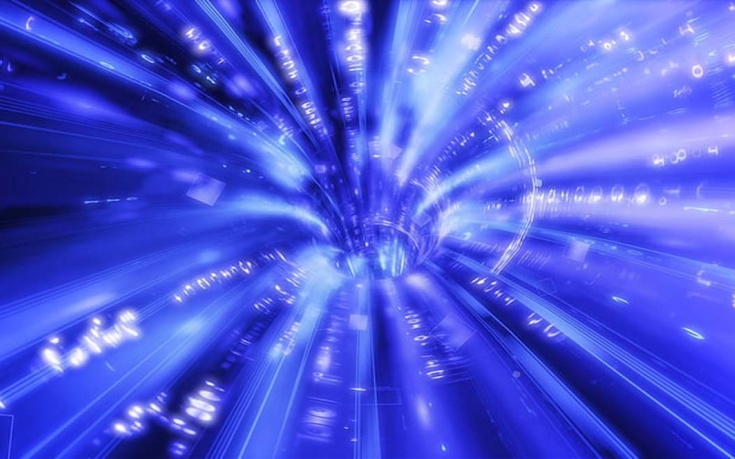 Por qué funciona lento la VPN