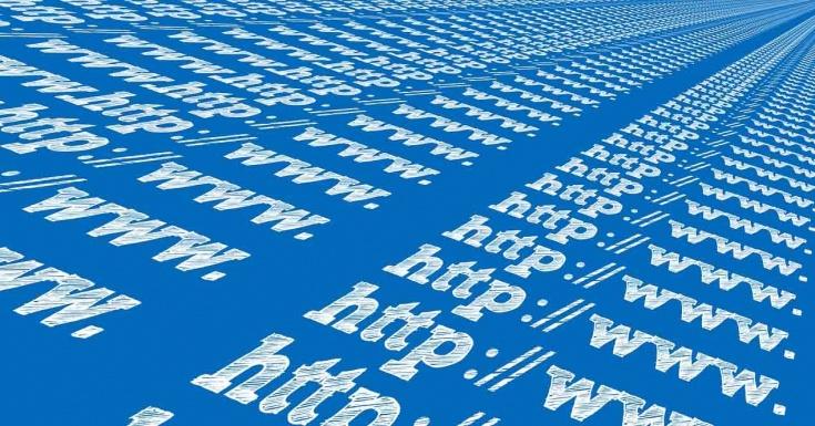 Servidores DNS públicos para un Internet más rápido