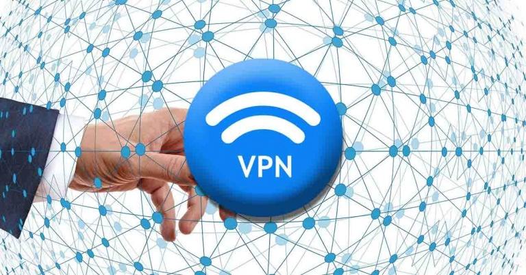 Cómo protegernos de ataques cibernéticos con una VPN