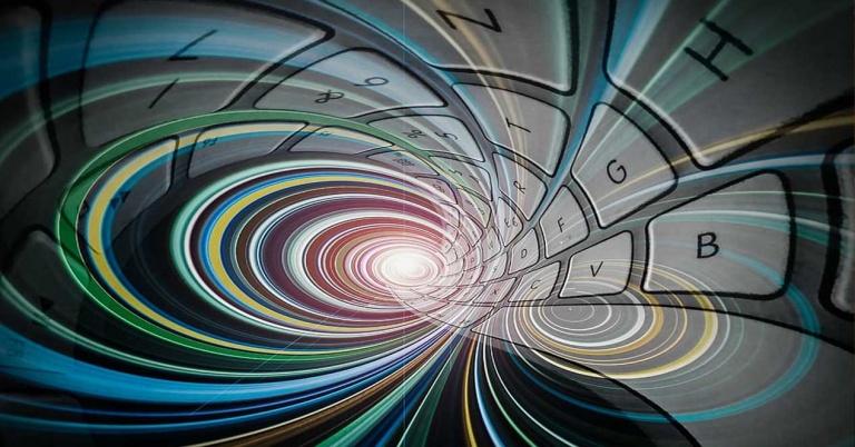 ¿Hasta dónde llega la velocidad de Internet? Baten un nuevo récord