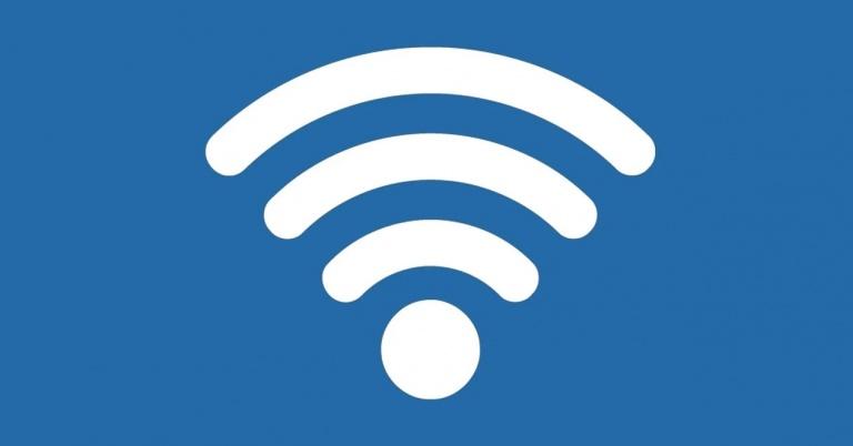 Tener dispositivos con Wi-Fi será ahora más sencillo