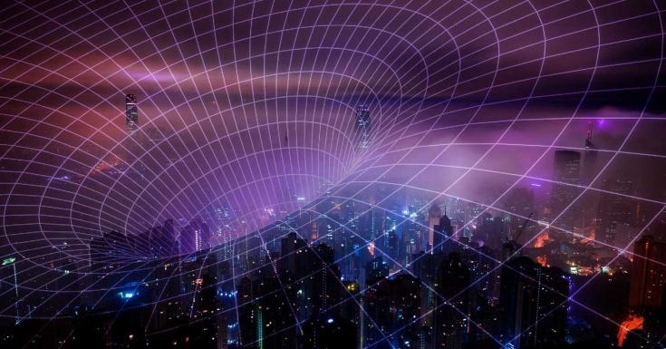 ¿Puede el 5G acabar con la banda ancha?