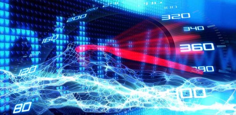 7 cosas que puedes hacer para mejorar tu velocidad de Internet