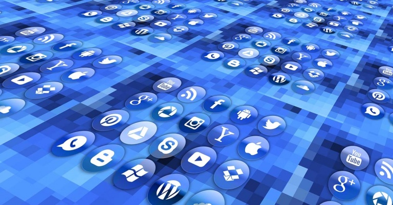 ¿Es tiempo de redefinir qué es banda ancha?