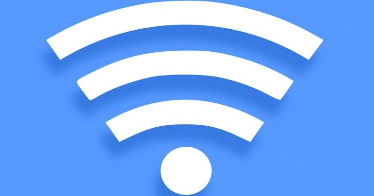 Casi todos los españoles tienen mala velocidad por Wi-Fi